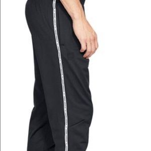 Under Armour Sportsstyle Tricot Joggers